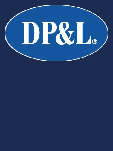 DP&L's Line Clearance Notification