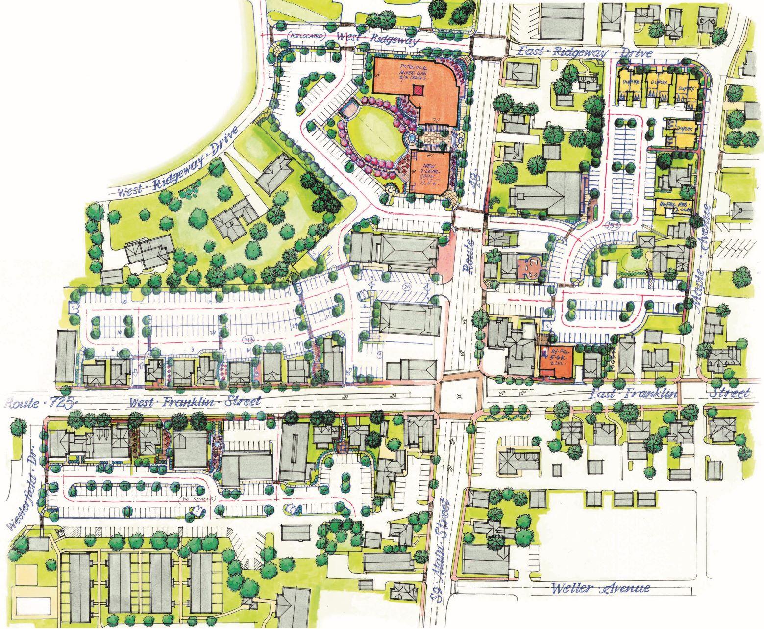 Uptown Centerville September 2020 smaller